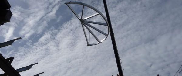 marsha 2009 187